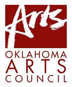 OAC 2011 logo